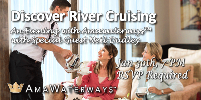 AmaWaterways_Event-Jan-2018