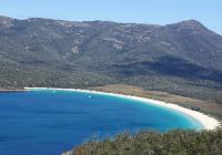 Wineglass-Bay-Tasmania