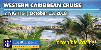 RCI_Harmony Caribbean Savings