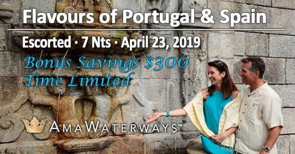 Portugal-river-cruise_CTA