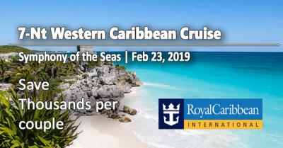 2019-Western-Caribbean-Cruise-CTA