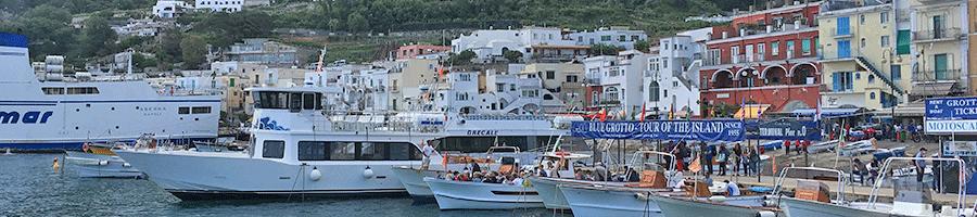 Tour-Boats--Capri
