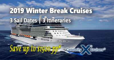 Winter-Break-2019-Caribbean-CTA
