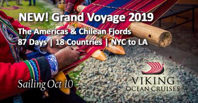 Viking_Ocean_Grand-Voyage