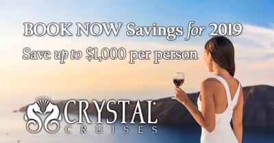 Crystal_Ocean-_Book-Now-Savings-2019