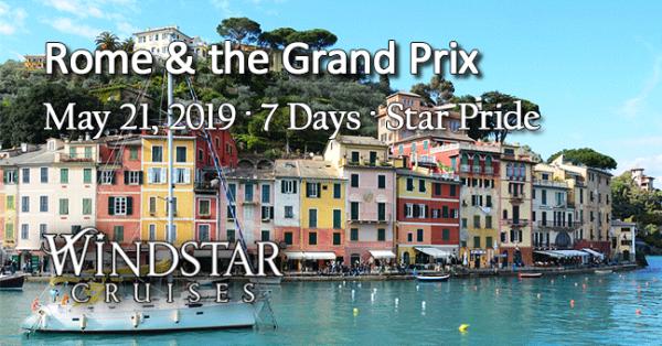 Windstar_Grand-Prix-Cruise-2019