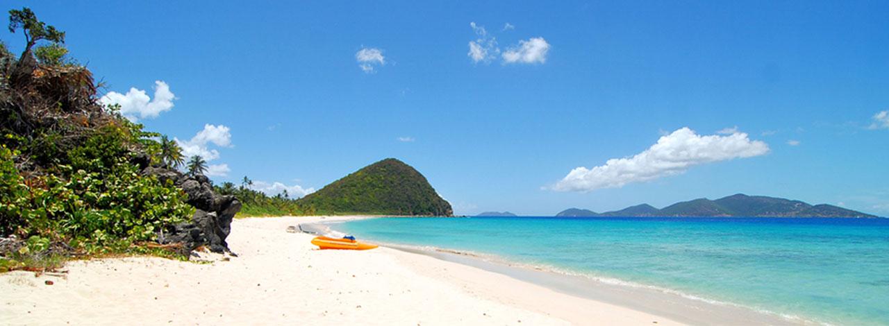 2020- Eastern-Caribbean-Cruise-Escorted
