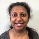 Wendy Singh