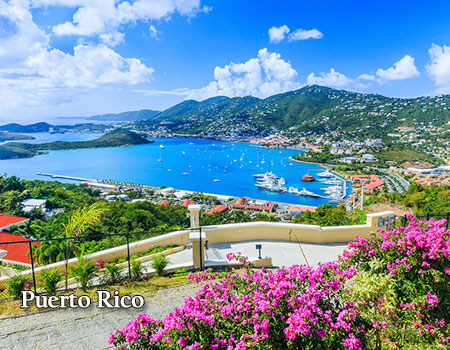 Celebrity-Edge-exclusive-cruise-pricing-Puerto-Rico