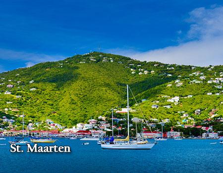 Celebrity-Edge-exclusive-cruise-pricing-St.Maarten