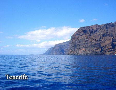 Celebrity-Edge-exclusive-cruise-pricing-Tenerife