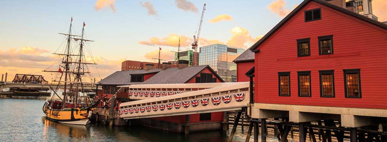 Iceland-cruise-Boston