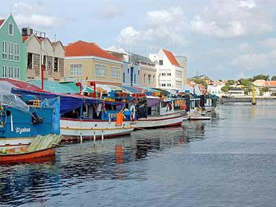 Exclusive-Cruise-Fare-Curacao