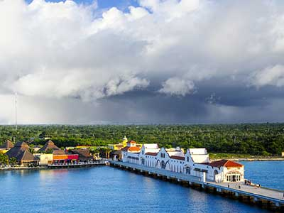 Exclusive-Cruise-Fares--Cozumel