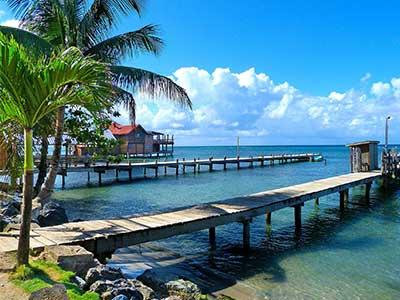 Exclusive-Cruise-Fares - Roatan