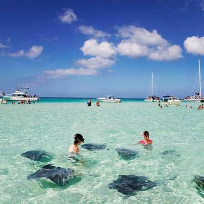 Mexico,-Jamaica-&-Grand-Caymans-cruise-Grand-Cayman