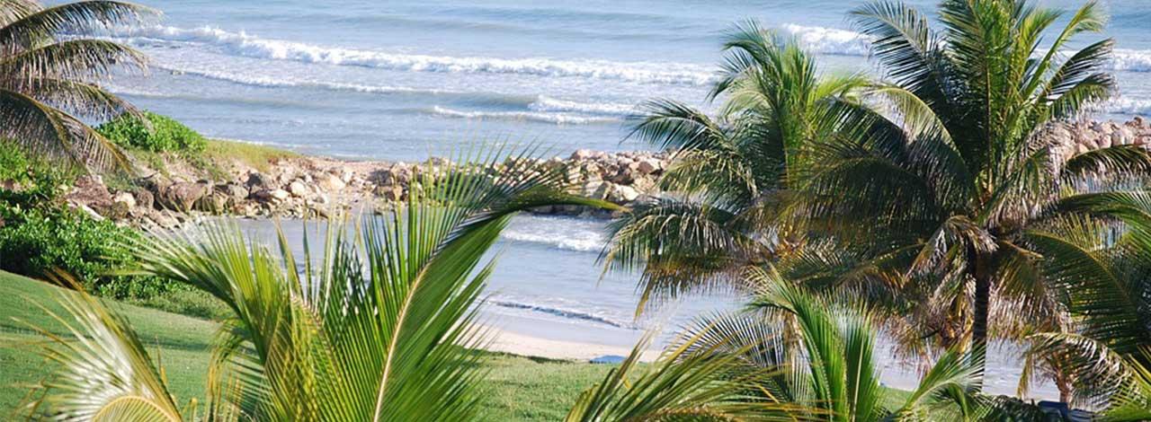 Mexico,-Jamaica-&-Grand-Caymans-cruise-Header