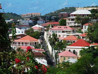 Exclusive Cruise Fares - Bahamas
